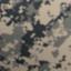 Зеленый камуфляж (pixel/green, AIR series)