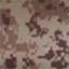 Коричневый пиксель (pixel/brown, Max series)