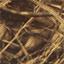 Болотистый (waterweeds, Max series)